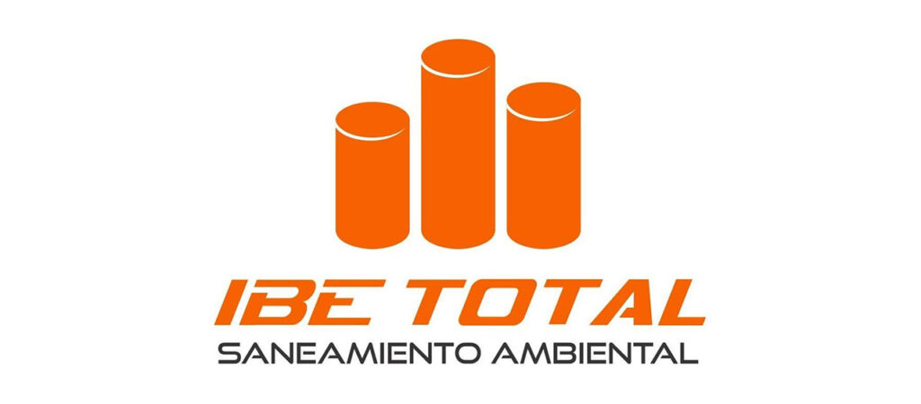 IBE TOTAL;