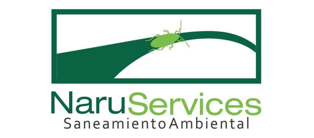 NARUSERVICES